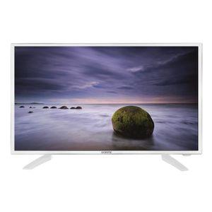 OCEANIC 240816W7 TV LED HD 61cm (24??)