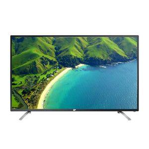 Téléviseur LED CONTINENTAL EDISON TV 550116B2 - Full HD 1080p - 1