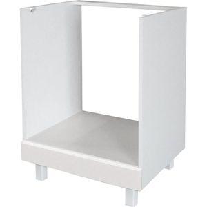 caisson de cuisine haut achat vente caisson de cuisine haut pas cher cdiscount. Black Bedroom Furniture Sets. Home Design Ideas