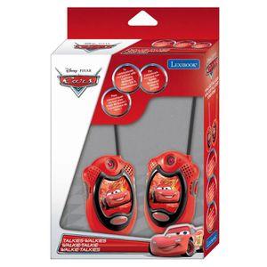 talkie walkie enfant achat vente pas cher les soldes sur cdiscount cdiscount. Black Bedroom Furniture Sets. Home Design Ideas