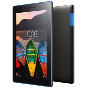 TABLETTE TACTILE Lenovo Tablette Tactile - TAB3-710 WIFI - 7'' - 1G