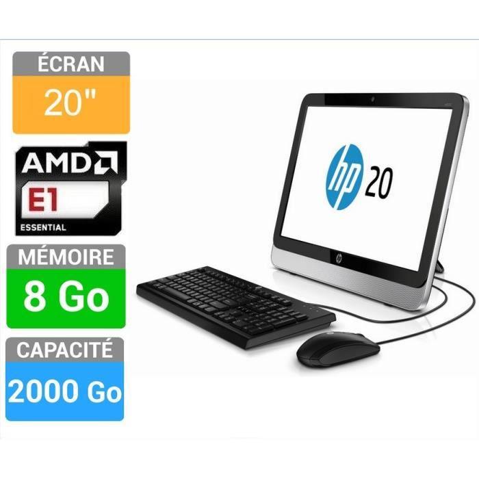 informatique achat pc ordinateur hp  nf f gpea