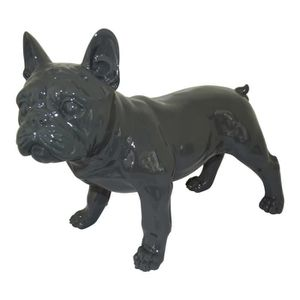 statue statuette achat vente statue statuette pas cher les soldes sur cdiscount. Black Bedroom Furniture Sets. Home Design Ideas