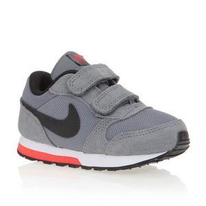 chaussures nike adolescent fille