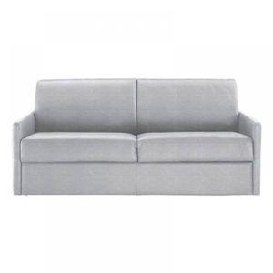 lit convertible une place achat vente lit convertible une place pas cher cdiscount. Black Bedroom Furniture Sets. Home Design Ideas