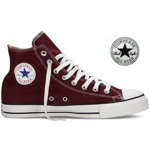 BASKET Chaussures Converse All Star Chu...