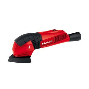 PONCEUSE - POLISSEUSE Superbe Einhell Ponceuse Delta TC-DS 19 neuf