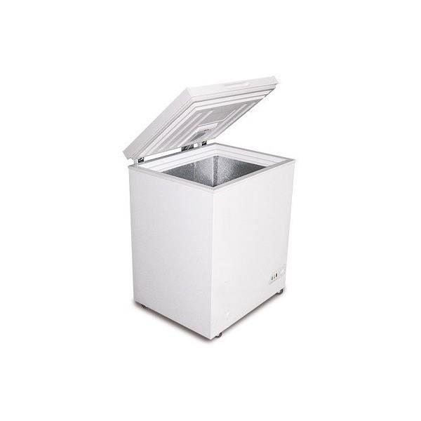 congelateur 104 litres