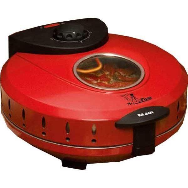 four a pizza mr pizza 30570 achat vente four les. Black Bedroom Furniture Sets. Home Design Ideas