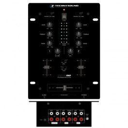 table de mixage dj table de mixage avis et prix pas. Black Bedroom Furniture Sets. Home Design Ideas