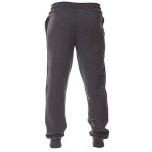 RUGBY DIVISION Pantalon Block Homme