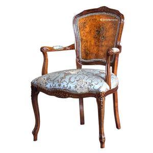 fauteuil main achat vente fauteuil main pas cher cdiscount. Black Bedroom Furniture Sets. Home Design Ideas
