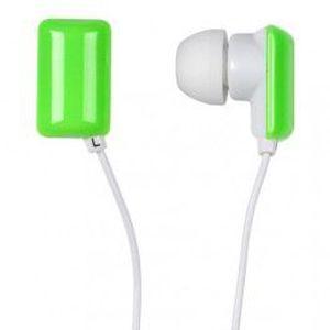 ecouteur chewing gum vert casque couteur audio avis et prix pas cher cdiscount. Black Bedroom Furniture Sets. Home Design Ideas