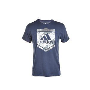 tee shirt adidas pas cher