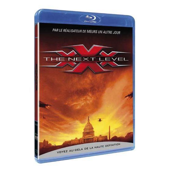 Discount Dvd Xxx 54