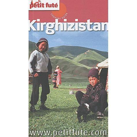 petit fut kirghizistan achat vente livre dominique auzias jean paul labourdette collectif. Black Bedroom Furniture Sets. Home Design Ideas