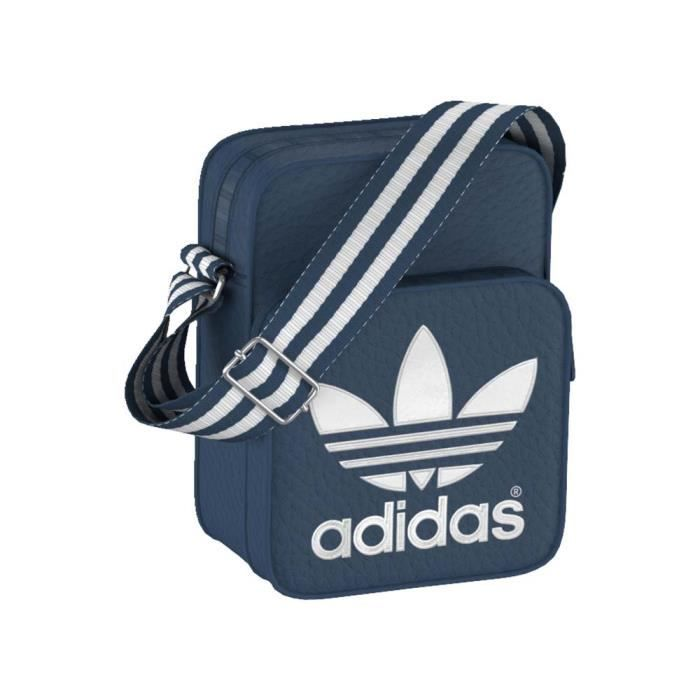 collection collection Homme Sac Original Adidas Homme xBoeCWrd