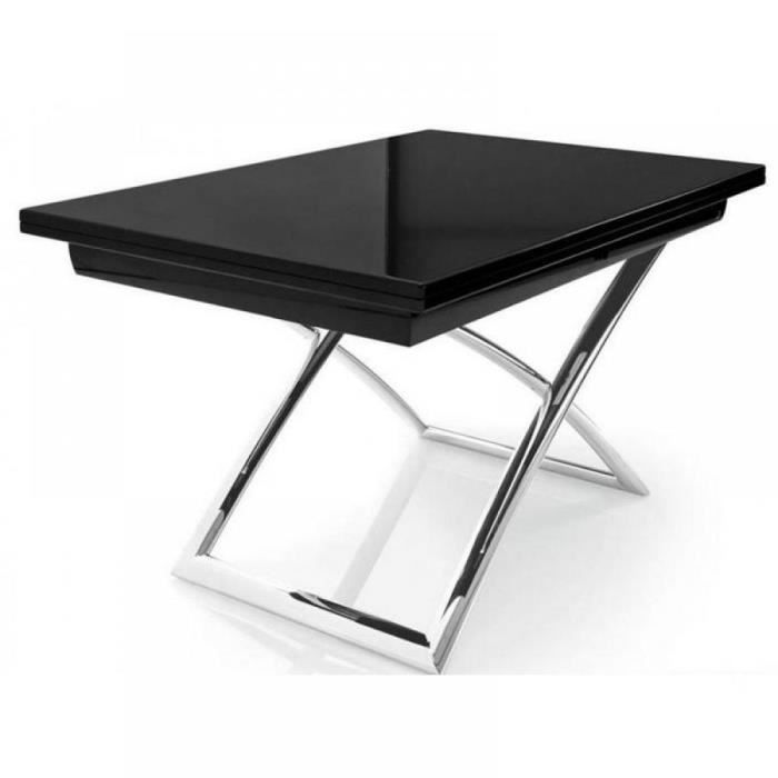 Table relevable fly images for Table basse plateau relevable fly