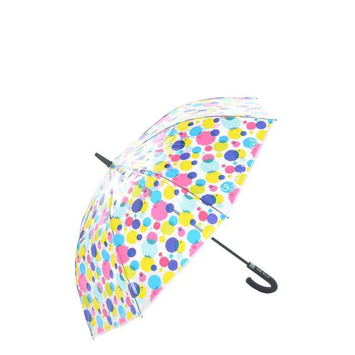 Accessoires femme little marcel achat vente parapluie - Lit parapluie petit format ...