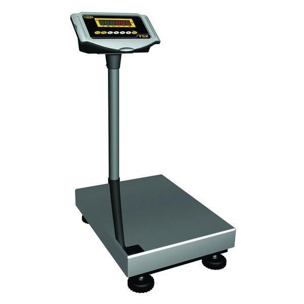 balance electronique 60 kgs achat vente balance analogique balance electronique 60 kgs. Black Bedroom Furniture Sets. Home Design Ideas