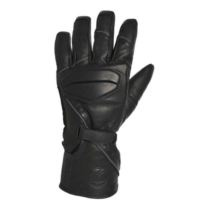 gants moto bering rox achat vente gants sous gants gants moto bering rox cdiscount. Black Bedroom Furniture Sets. Home Design Ideas