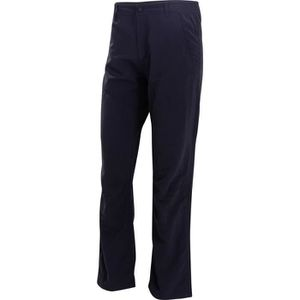 PANTALON SPORT MONTAGNE WANABEE Pantalon de Randonnée Gravido Pan Homme