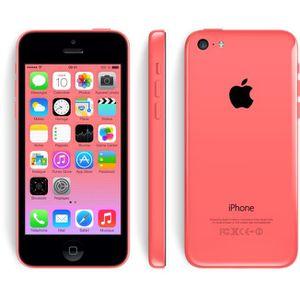iphone 7 pris