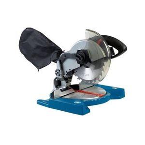 scie a onglet laser achat vente scie a onglet laser. Black Bedroom Furniture Sets. Home Design Ideas