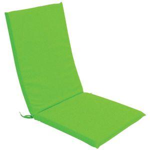 coussin exterieur pour fauteuil achat vente coussin exterieur pour fauteuil pas cher cdiscount. Black Bedroom Furniture Sets. Home Design Ideas