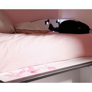 Kit led pour lit achat vente kit led pour lit pas cher for Led pour chambre