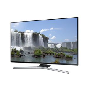 tv samsung 55 pouces achat vente tv samsung 55 pouces. Black Bedroom Furniture Sets. Home Design Ideas