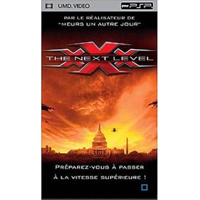 Xxx Videos Psp 79