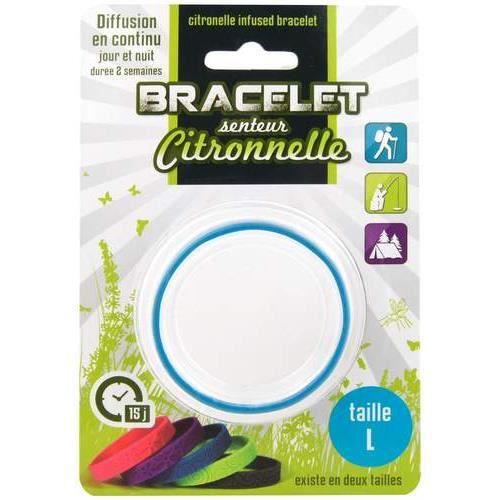 bracelet anti moustique citronnelle tendance achat vente anti moustique bracelet anti. Black Bedroom Furniture Sets. Home Design Ideas