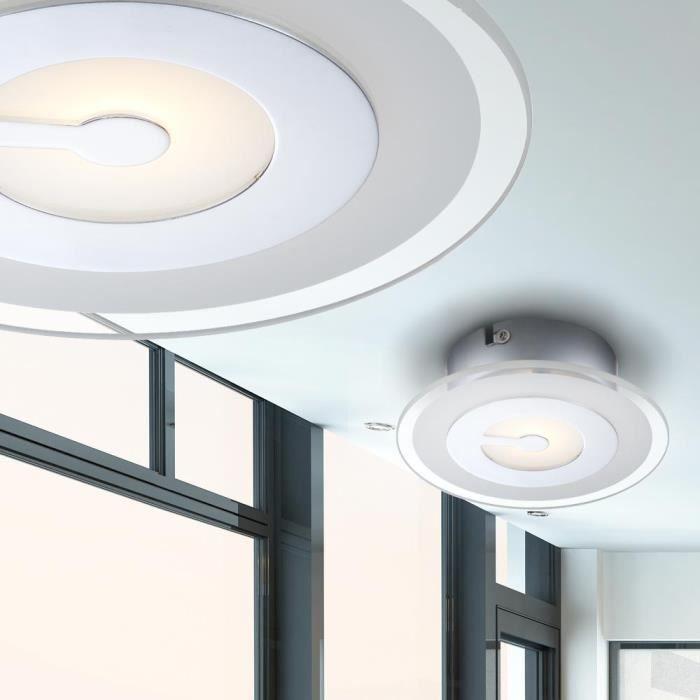 Eclairage Plafond Cuisine Cuisine Ikea Comment Russir Son Clairage Bandeau Led Faux Plafond