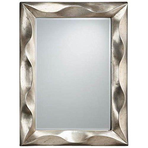 Schuller 313613 miroir rectangulaire 6 x 86 x 116 cm for Schuller miroir