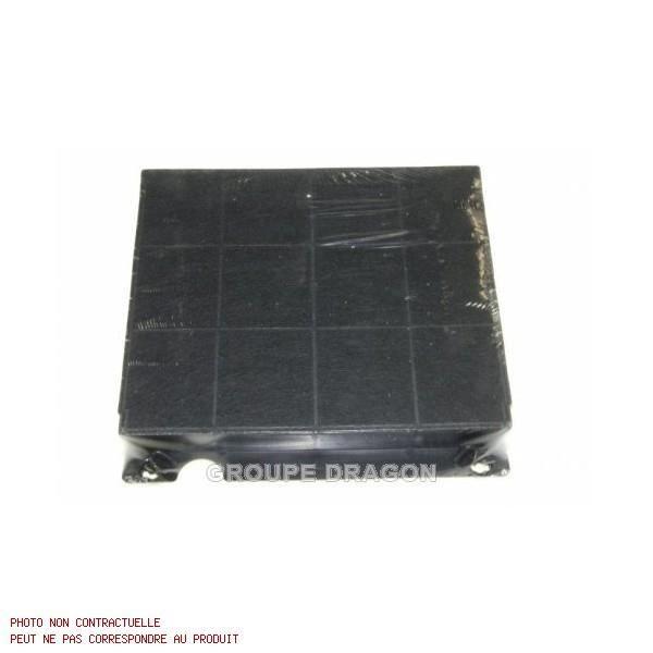 filtre metallique pour hotte siemens lc86950 achat. Black Bedroom Furniture Sets. Home Design Ideas