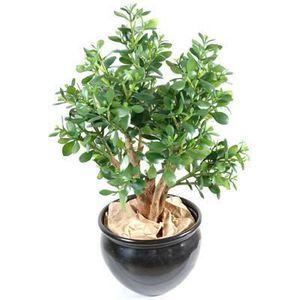 plantes vertes artificielles exterieur achat vente plantes vertes artificielles exterieur. Black Bedroom Furniture Sets. Home Design Ideas