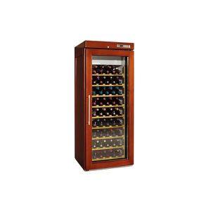 12 v 220v frigo achat vente 12 v 220v frigo pas cher cdiscount - Cave a vin double porte ...
