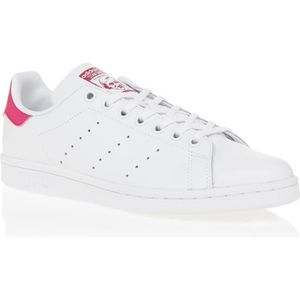 chaussure adidas stan smith pas cher nike air max ltd wright obsidienne. Black Bedroom Furniture Sets. Home Design Ideas