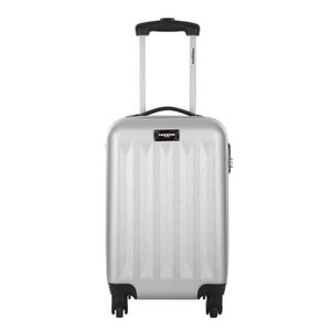 VALISE - BAGAGE Renoma Valise Low Cost - FARRELL - 20cm - 29 L