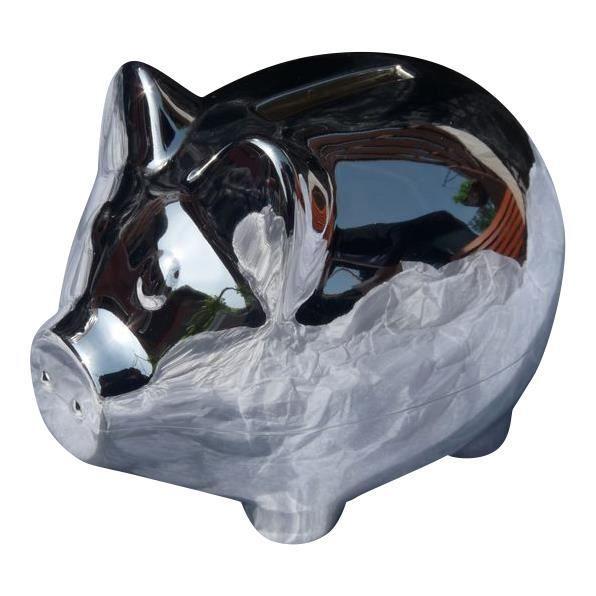 cadeau de bapteme tirelire piggy achat vente coffret cadeau souvenirs cadeau de bapteme. Black Bedroom Furniture Sets. Home Design Ideas