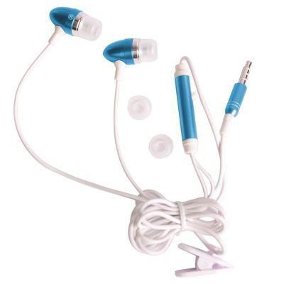couteur st r o avec micro compatible avec ipho achat vente casque couteur audio. Black Bedroom Furniture Sets. Home Design Ideas