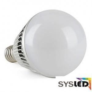 ampoule led e14 5w epistar petite vis blan achat. Black Bedroom Furniture Sets. Home Design Ideas