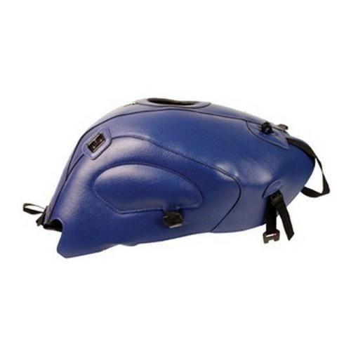 tapis de r 233 servoir bagster bleu 1378f kawasaki zr 7 achat vente tapis sac r 233 servoir