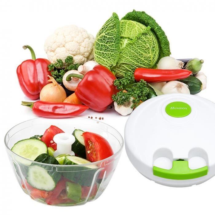 hachoir manuel aliments multifonction claire l gumes fruits portable achat vente hachoir. Black Bedroom Furniture Sets. Home Design Ideas