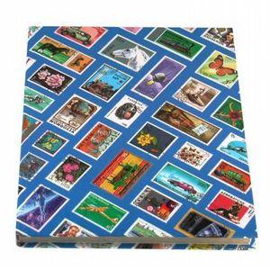 album de timbres achat vente album de timbres pas cher. Black Bedroom Furniture Sets. Home Design Ideas