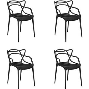 chaise kartell - achat / vente chaise kartell pas cher - les ... - Chaise Kartell Pas Cher