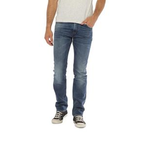 JEANS Jeans Homme Kaporal 5 Broz - Rags New