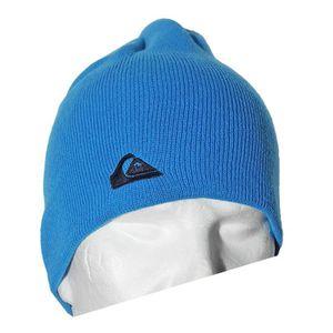 BONNET , CAGOULE Bonnet QUIKSILVER Azul Bleu