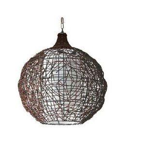 luminaire lustre original achat vente luminaire lustre original pas cher cdiscount. Black Bedroom Furniture Sets. Home Design Ideas